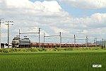 20210717東海道本線05