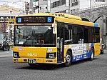 f:id:Rapid_Express_KobeSannomiya:20210718065938j:plain