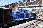 s-DSC_0489