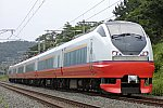 /blog.2nd-train.net/wp-content/uploads/2021/07/zzzzzzzzzP1010001-1024x683.jpg