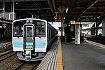 /stat.ameba.jp/user_images/20210719/14/glock132/cc/b9/j/o1690112714974378790.jpg