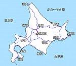 /stat.ameba.jp/user_images/20210718/15/hydrengea01/8f/64/j/o0828072814973859140.jpg
