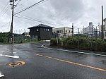 /stat.ameba.jp/user_images/20210719/14/kiniro-mosaicmall/cd/d3/j/o1080081014974361311.jpg