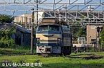 /stat.ameba.jp/user_images/20210719/11/iiwakunsl/8c/a6/j/o0800053314974296038.jpg