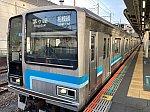 /stat.ameba.jp/user_images/20210719/15/yotatubu/4d/ee/j/o2309173214974397744.jpg