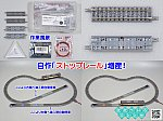 /blogimg.goo.ne.jp/user_image/3b/0b/430388ca5df7f3fee5bc3e99669db110.png