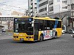 f:id:Rapid_Express_KobeSannomiya:20210719063712j:plain