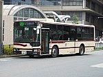 ktbus-131-2.jpg