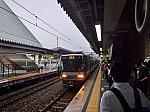 /stat.ameba.jp/user_images/20210719/00/ponpokoorenikki/10/16/j/o1383103714974136785.jpg