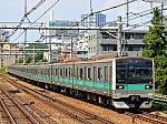 /stat.ameba.jp/user_images/20210720/04/glay-4/91/63/j/o1080081314974670940.jpg