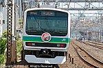 E231系マト112 202107