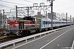 /stat.ameba.jp/user_images/20210719/22/amateur7in7suita/de/71/j/o0640042714974595360.jpg