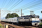/stat.ameba.jp/user_images/20210719/21/miya-555-28/ad/6e/j/o1080072014974578577.jpg