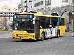 f:id:Rapid_Express_KobeSannomiya:20210720063434j:plain