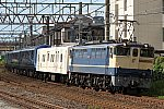 f:id:kawaturu:20210720211244j:plain