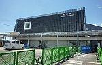 /stat.ameba.jp/user_images/20210720/17/kousan197725/fc/f8/j/o1505097014974918575.jpg