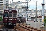 /blogimg.goo.ne.jp/user_image/15/45/c687897e0963121ba1a9ebc58f256640.jpg