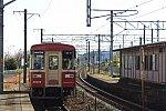 /stat.ameba.jp/user_images/20210625/01/a2sc3424/88/5d/j/o1080072214962503212.jpg