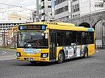 f:id:Rapid_Express_KobeSannomiya:20210721060041j:plain