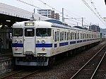 f:id:norichika583:20210718223848j:plain