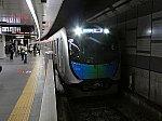【異例】なぜ西武40050系は各駅停車 新宿三丁目行きを代走したのか