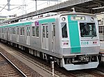 kyotosub_1108