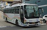 /stat.ameba.jp/user_images/20210721/23/kousan197725/3c/af/j/o1141073414975531236.jpg