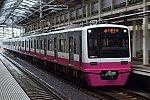 /stat.ameba.jp/user_images/20210717/04/m-mori0918/7b/2f/j/o1574105014973127890.jpg