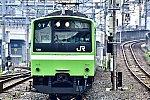 /stat.ameba.jp/user_images/20210627/10/express22/d8/46/j/o0640042714963600318.jpg