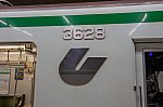 /i2.wp.com/odekake.life/wp-content/uploads/2021/06/kobe_city_subway_3000_013.jpg?w=1256&ssl=1