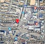 /stat.ameba.jp/user_images/20210720/01/dai-dai-ero/99/ee/j/o0712069414974658734.jpg