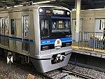 /stat.ameba.jp/user_images/20210723/05/westband2/68/85/j/o0605045414976080138.jpg