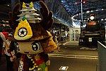/stat.ameba.jp/user_images/20210723/07/mizukipapa20010919/47/26/j/o1080073014976106450.jpg