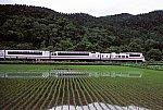 /stat.ameba.jp/user_images/20210723/08/kansai-l1517/00/c0/j/o0800054214976137065.jpg