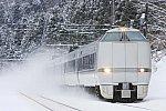 /stat.ameba.jp/user_images/20210723/09/kereiisukoke/3f/c7/j/o0512034214976145959.jpg