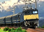 f:id:omocha_train:20210723112303j:plain