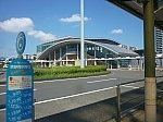 /stat.ameba.jp/user_images/20210723/11/hunter-shonan/37/96/j/o1600120014976203231.jpg