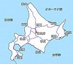/stat.ameba.jp/user_images/20210723/15/hydrengea01/0c/a8/j/o0828072814976312388.jpg