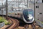 /stat.ameba.jp/user_images/20210723/23/tohruymn0731/19/26/j/o1728115214976531600.jpg