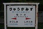 /blogimg.goo.ne.jp/user_image/14/12/353cd254f51dd36a27f3bc804d1e277e.jpg
