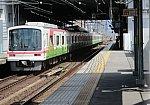 20210723UP泉北高速鉄道ー1