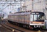 /stat.ameba.jp/user_images/20210724/06/namadekosh/bb/7a/j/o0646045014976606416.jpg