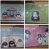 /stat.ameba.jp/user_images/20210723/13/sorairo01191827/3e/2c/j/o1080108014976236755.jpg