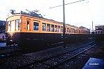 /railrailrail.xyz/wp-content/uploads/2021/07/D0006025-2-800x534.jpg