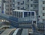 /stat.ameba.jp/user_images/20210724/09/mizukipapa20010919/e6/84/j/o0822063614976657757.jpg