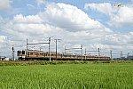 20210717東海道本線04