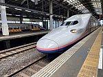 /stat.ameba.jp/user_images/20210724/15/train--girl/d3/f1/j/o1080081014976818895.jpg