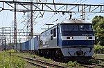/stat.ameba.jp/user_images/20210724/16/koji-t-dd51/9d/9e/j/o1400092614976854207.jpg