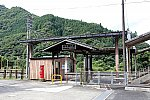 /stat.ameba.jp/user_images/20210724/16/eternalrailroad/03/97/j/o1000066714976842009.jpg