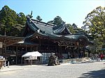 P1220417_筑波山神社_R